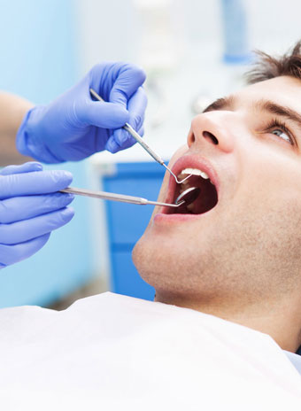 Affordable Dental Clinic in Delhi NCR - Low Cost Dental